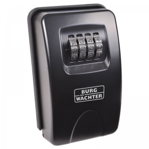 Burg-Wächter BU-KS20 KEY SAFE 20