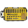 Stanley FMHT0-74713