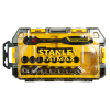 Stanley FMHT0-74716