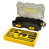 Stanley FMHT0-74719