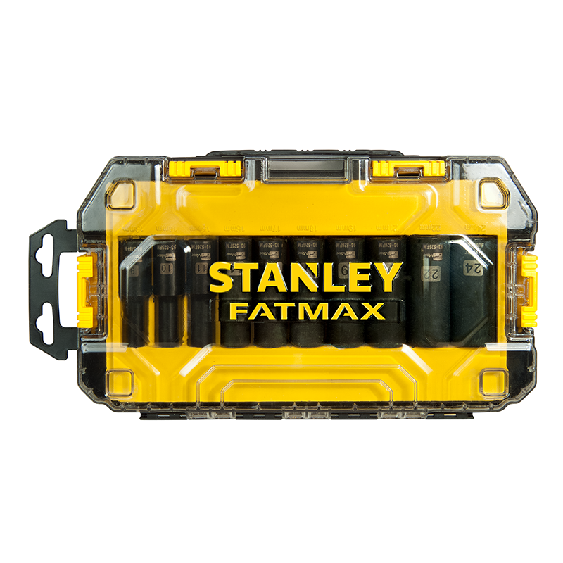 Stanley FMHT0-74720