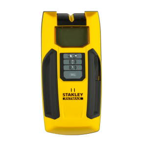 Stanley FMHT0-77407
