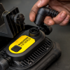 Stanley FMHT81507-1