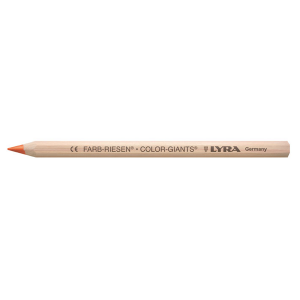 LY-3930013 Trélitur Light orange Lyra