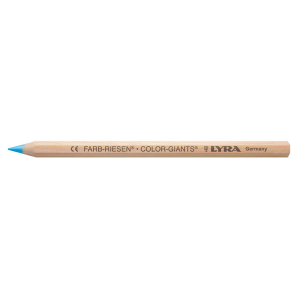 LY-3930047 Trélitur Light blue Lyra