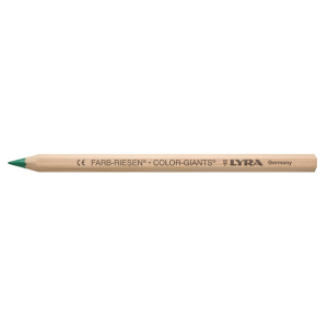 LY-3930067 Trélitur Sap green Lyra