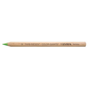 LY-3930070 Trélitur Apple green Lyra