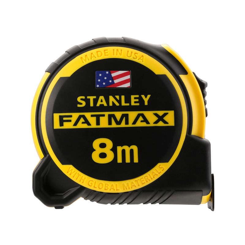 FMHT0-36327 Stanley málband NXT generation 8m
