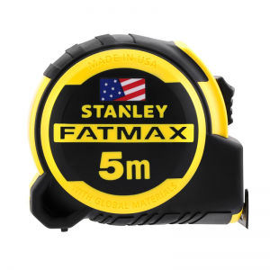 FMHT36318-0 Stanley málband NXT generation 5m